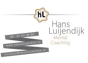 logo-hand-luijendijk-mental-coach