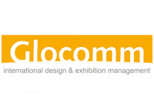 logo-glocomm