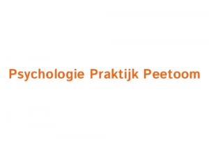 naam-psychologie-praktijk-peetoom