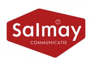logo-salmay