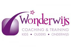logo-wonderwijs